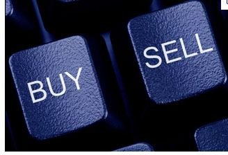 buy-sell-forex-sucesso-digital